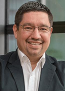 Senior Productmanager - Michael Greiner