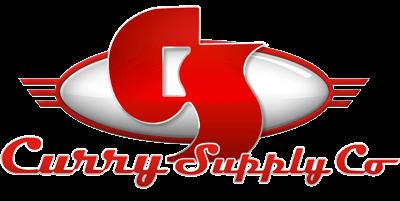 logo curry supply