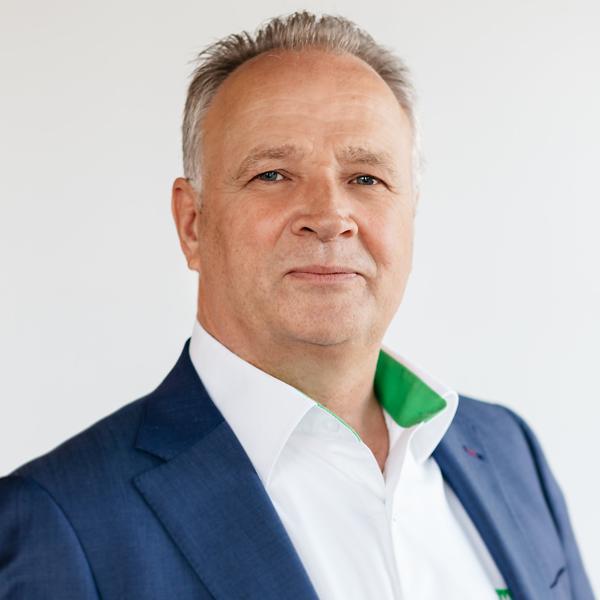 Gert van Dam